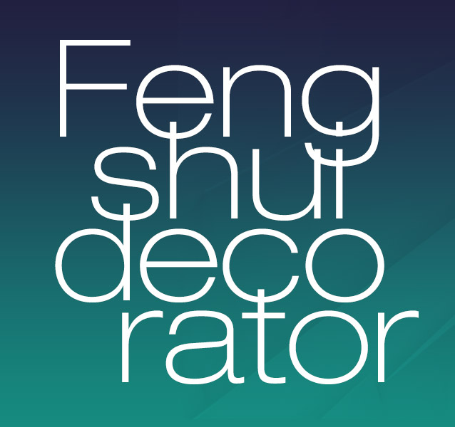7 Beginner Tips for Feng Shui in the Home