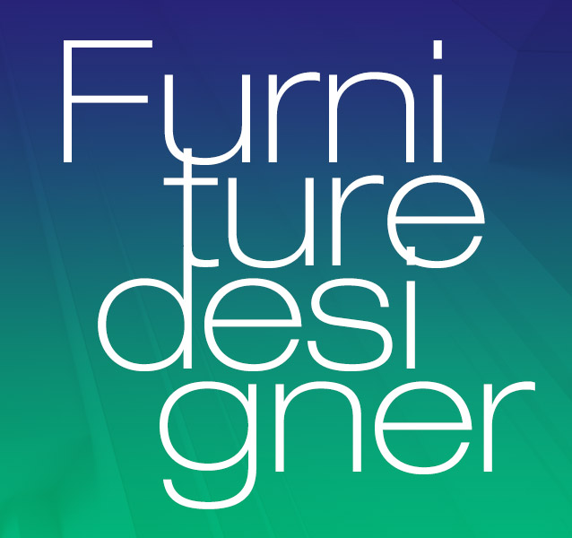 Furniture Design: Where Function Meets Fashion