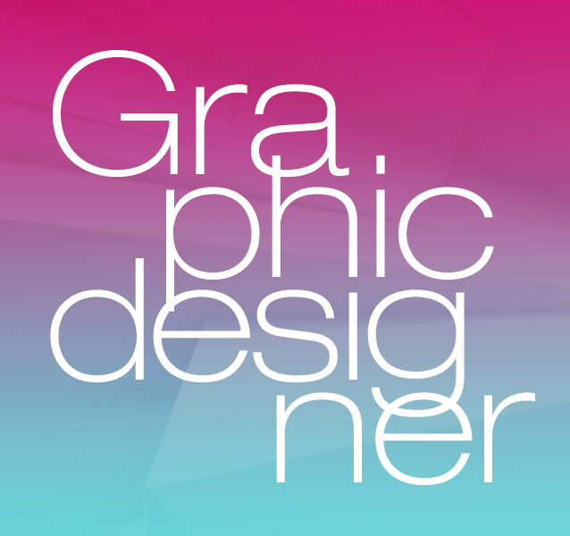 Graphic Design: What Skills Will I Learn as a Graphic Designer?