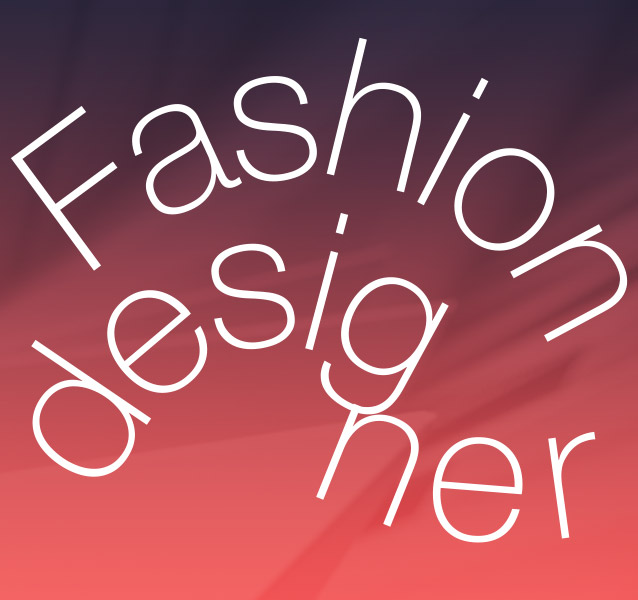 How Competitive is the Field of Fashion Design?