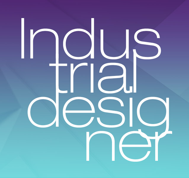 What Can I Become If I Study Industrial Design?