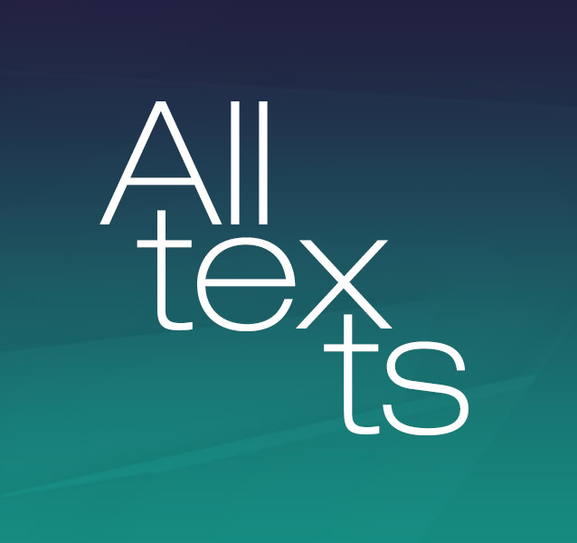 Download all texts